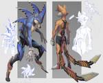 Sonic: Cranked