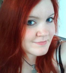 MariaLamsa's Profile Picture