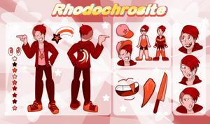 Spoil Icon for SpookasKyle.::2/2::.