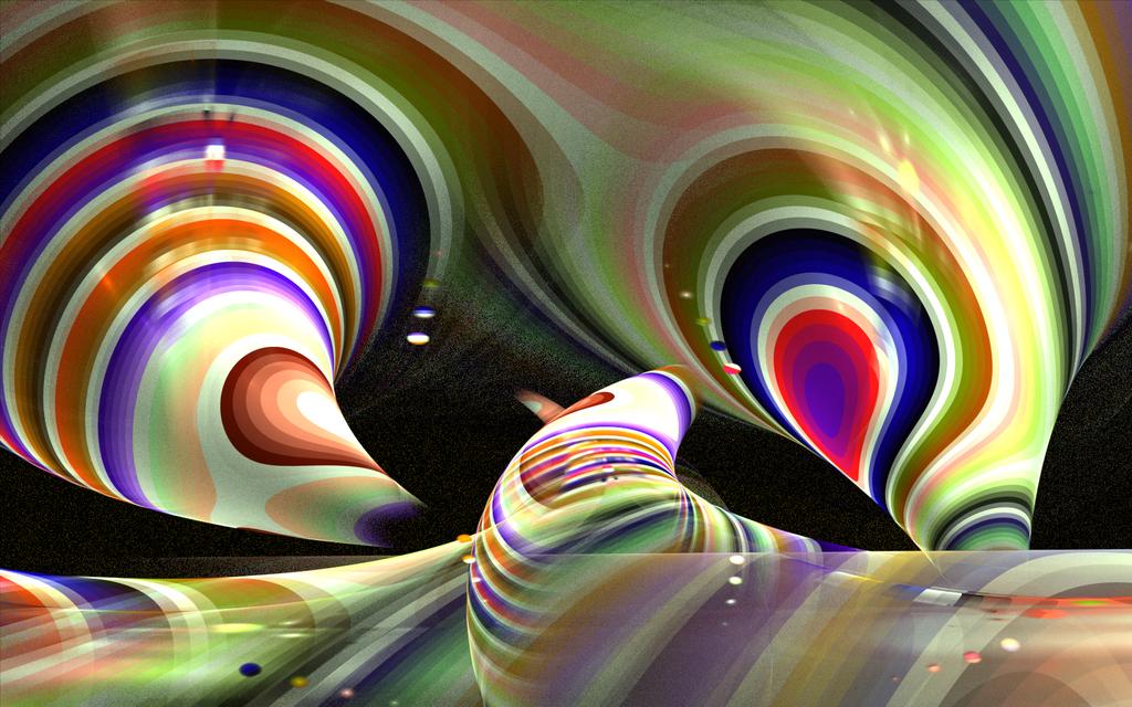 Image 577uykfz by blenqui