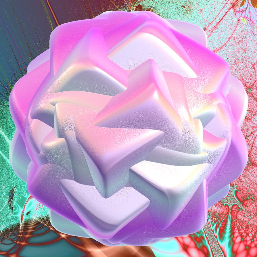 Image 5dno by blenqui