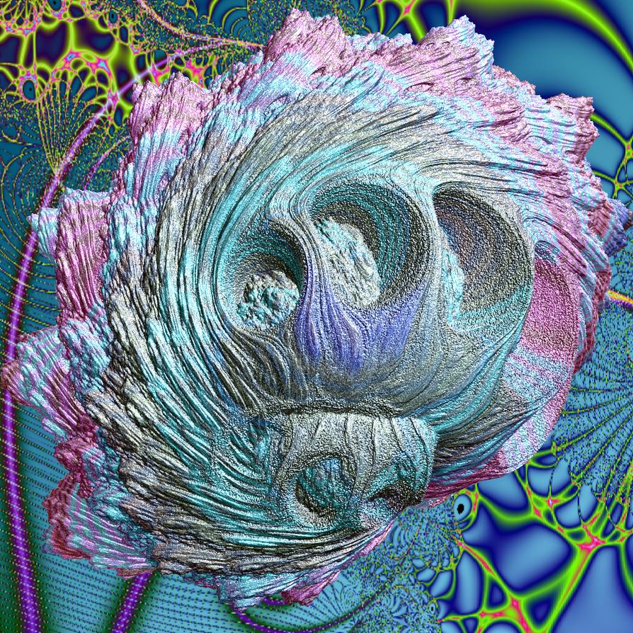 Image 33igiyu by blenqui