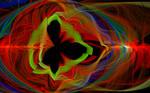 Flame HDd067127