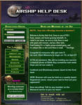 Airship Help Desk candidate 1 by Smurfage
