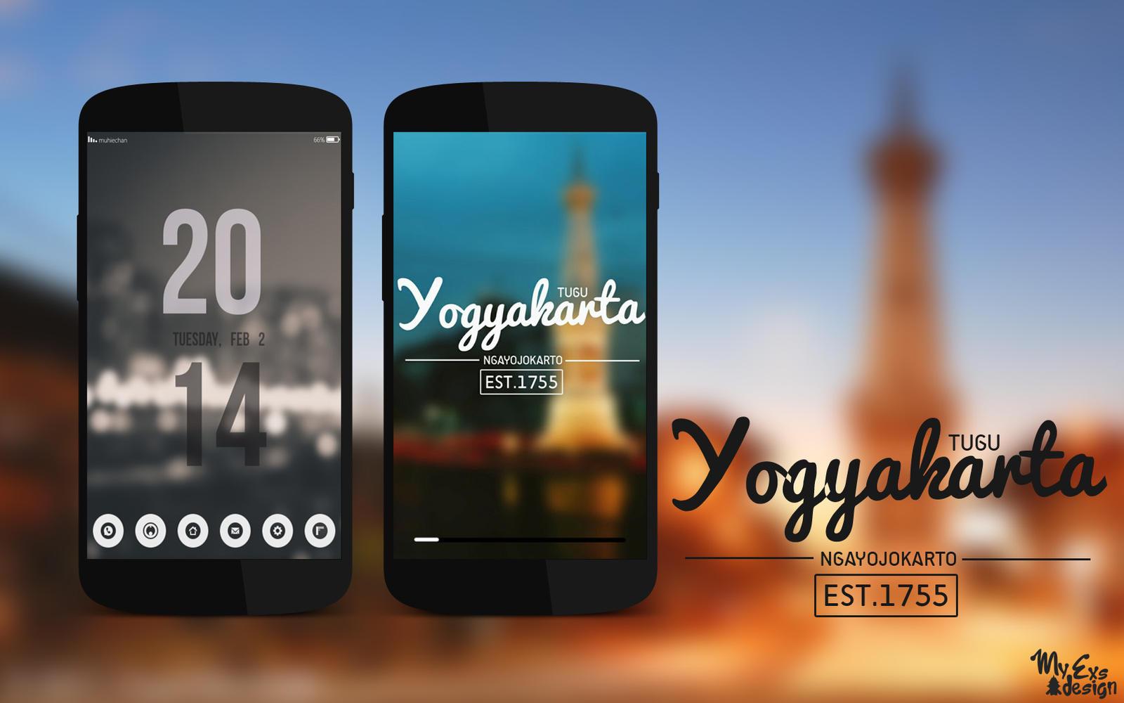 Line Art Jogja : Tugu yogyakarta by xsun on deviantart