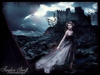 Taylor Swift wallpaper by Disneystarstodo