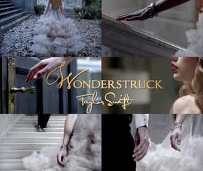 Wonderstruck by Disneystarstodo