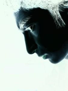 Hatimous's Profile Picture