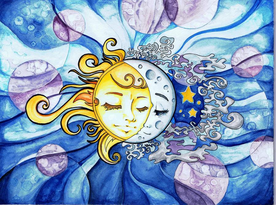 http://fc01.deviantart.net/fs71/i/2010/140/d/5/Sun_and_Moon_by_daydreamer_art.jpg