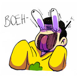 BOEH-