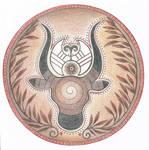 Minoan Mythos