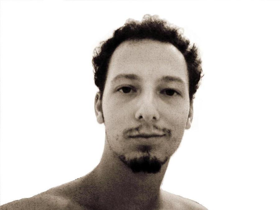xenoblader's Profile Picture