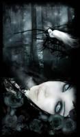 Bleak II by OpethFans