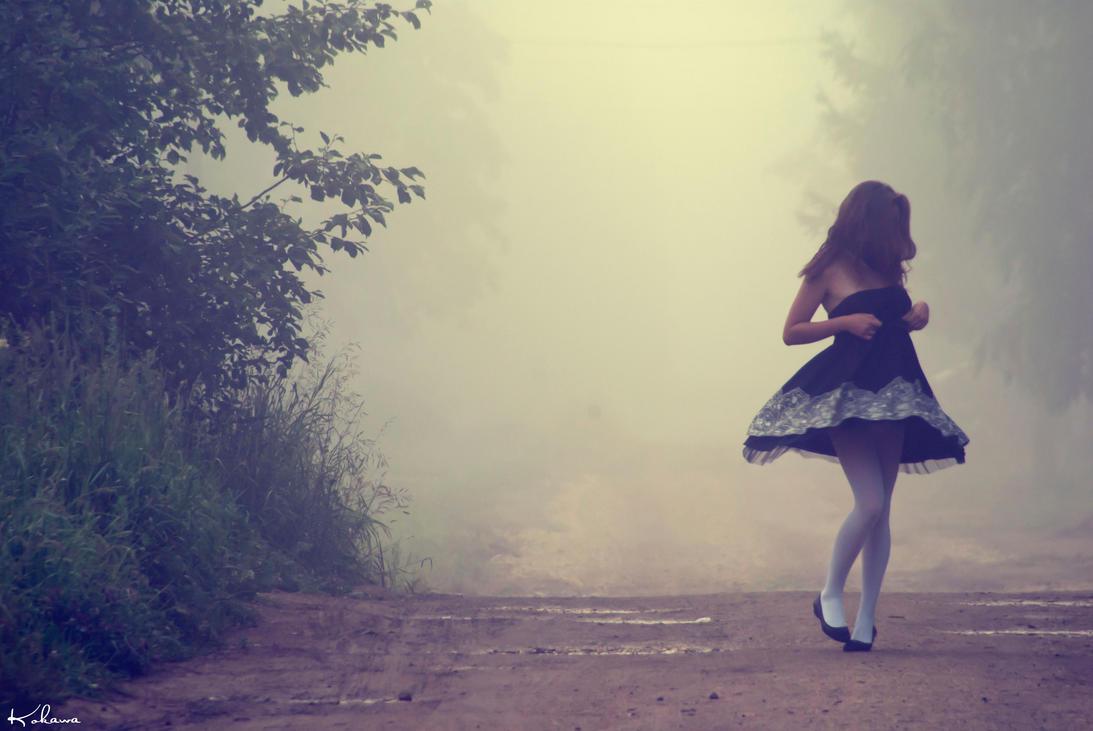 mist by TheKokawa