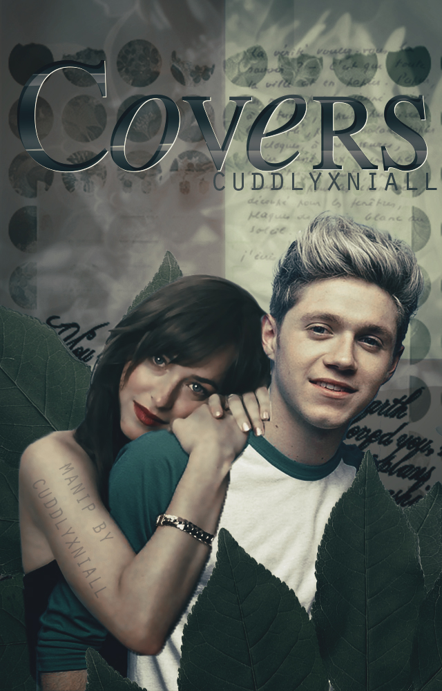 Wattpad Book Cover Design : Covers wattpad cover by irishmarshmallowxxx on deviantart