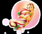 [Rainbow Power] AppleJack