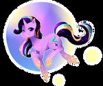[Rainbow Power] Starlight Glimmer