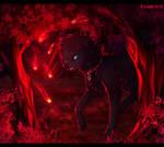 = Crimson Spirits =