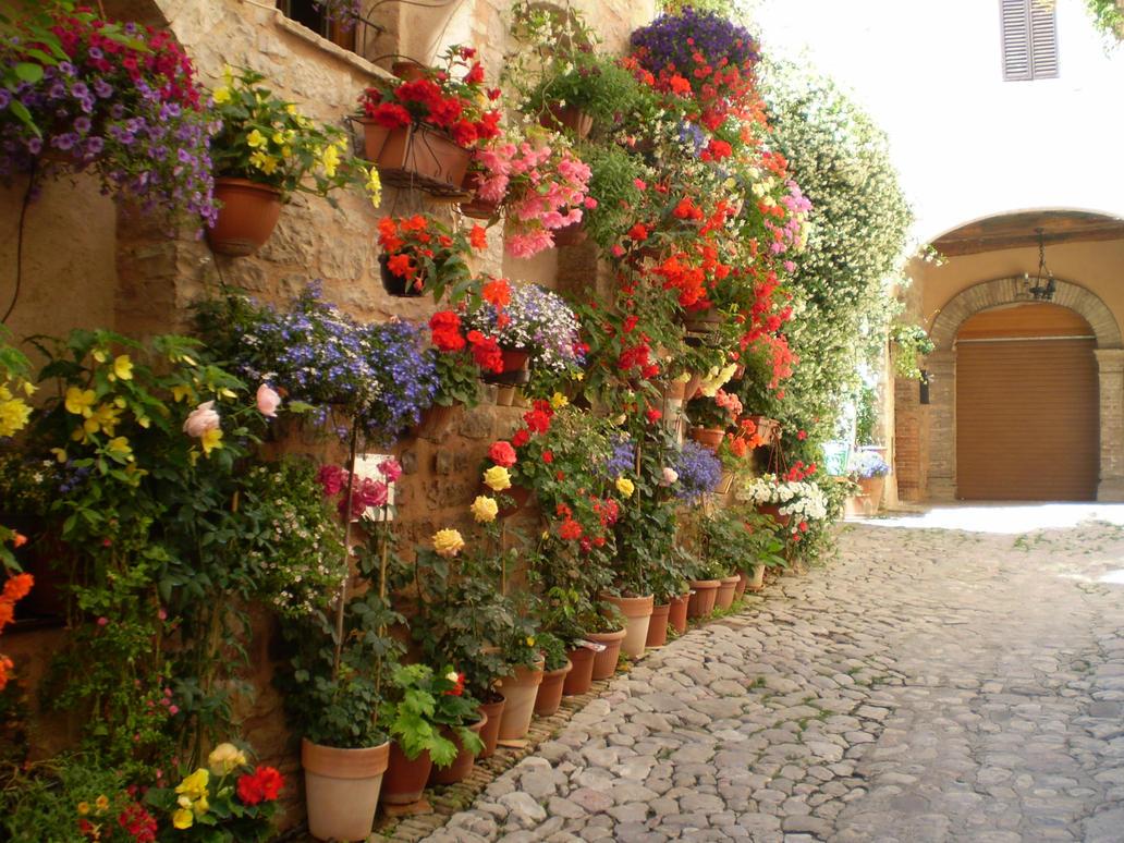 Italy11 by GabrielBB