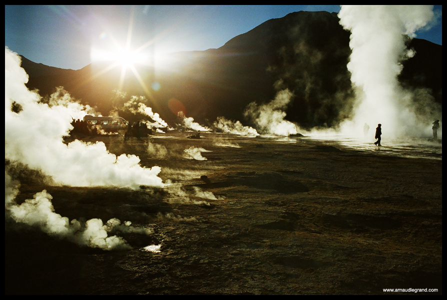 El Tatio 5 by arnaudlegrand