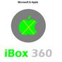 iBox 360 by XboxRulesWiiSux
