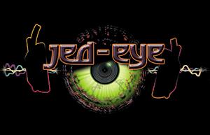 Jedeye-logo by CleosCatdesigns