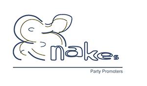 Logo-snakes by CleosCatdesigns