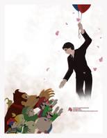 Thanks you, Iwata.