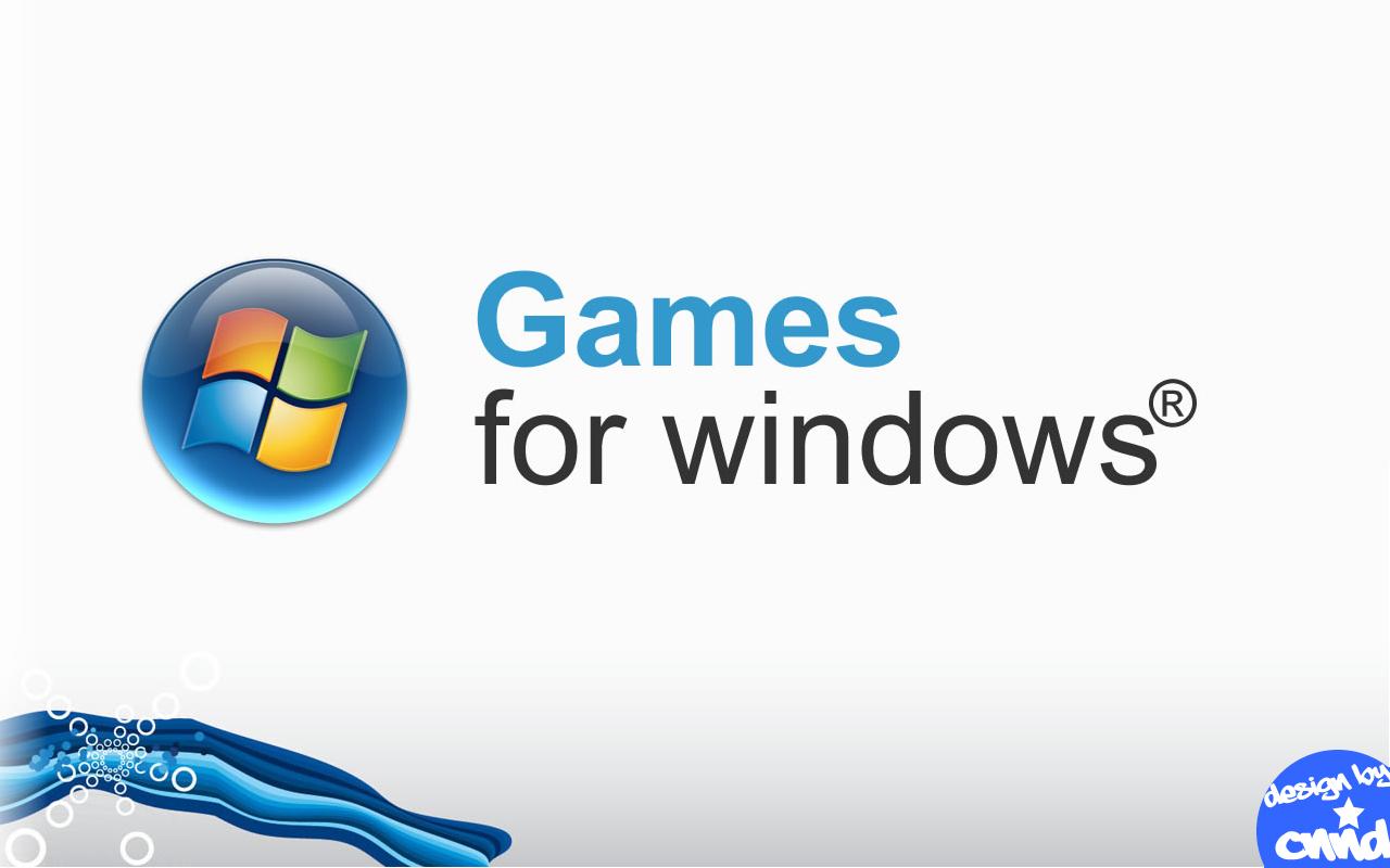 Games for Windows - LIVE Setup 2.00.0687.00C DIRECT LINK - Beef.Ge