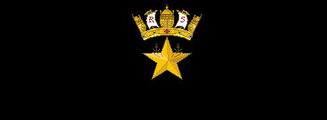 Crown Starr Ltd (Logo-Transparent) by skibud98
