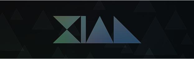 Xial by Xialyz