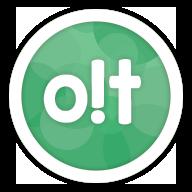 Osu!touch logo by Xialyz
