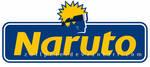 Naruto (Norauto's logo parody) by Zellphie