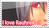 Rauhreif Fan Stamp by Ridlayen