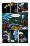 Page 5 TDotL