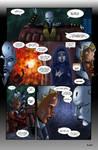 TDotL Page 7