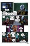 TDotL Page 8