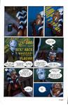 Tdotl Page 09
