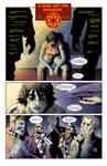 A Dark Gift Page 2