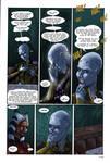 TDotL Page 11