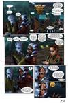 Tdotl Page 12