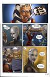 Tdotl Page 17