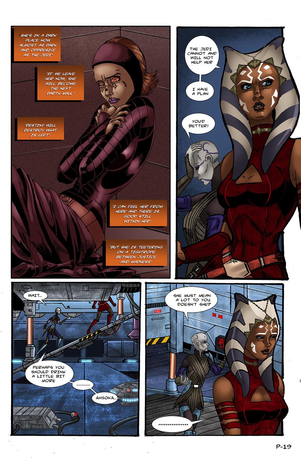 Tdotl Page 19
