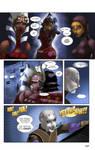 TDotL Page 47