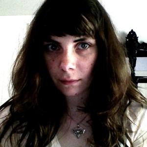 ElenoreLoretje2's Profile Picture