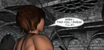 Warrior's Pride 4 by FatalHolds