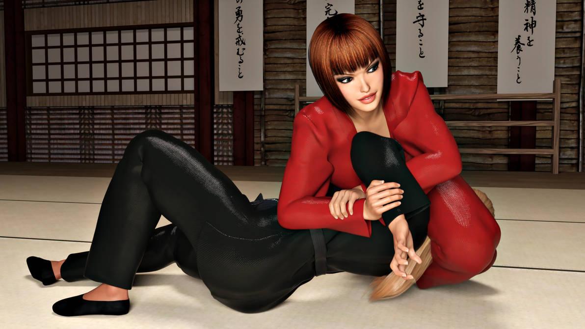 Lust Nina_vs_anna__kimura_headscissor_1_by_fatalholds_dbnr7ln-pre.jpg?token=eyJ0eXAiOiJKV1QiLCJhbGciOiJIUzI1NiJ9.eyJzdWIiOiJ1cm46YXBwOjdlMGQxODg5ODIyNjQzNzNhNWYwZDQxNWVhMGQyNmUwIiwiaXNzIjoidXJuOmFwcDo3ZTBkMTg4OTgyMjY0MzczYTVmMGQ0MTVlYTBkMjZlMCIsIm9iaiI6W1t7ImhlaWdodCI6Ijw9MTA4MCIsInBhdGgiOiJcL2ZcLzMxZjQwY2NkLWQxOTYtNDI3Yy1hMDUwLTk3YTRkYzdmYzViY1wvZGJucjdsbi1jZDdmN2E4Yi02ODA1LTRhZmUtOWQzOS01Y2I4YWY2NDg2MGEucG5nIiwid2lkdGgiOiI8PTE5MjAifV1dLCJhdWQiOlsidXJuOnNlcnZpY2U6aW1hZ2Uub3BlcmF0aW9ucyJdfQ