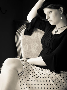 Asylum-Tragedy's Profile Picture