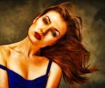 Grodpro Manipulations: Jessica: Fractalius Re-Edit by nerdboy69