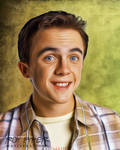 Malcolm in the Middle: Life is Unfair: Edit